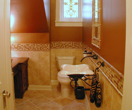 classic interior details kitchen and bath design louisville ky